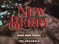 New Berry in Jacksonville