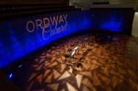 Ordway Cabaret: Gotta Dance! in Minneapolis / St. Paul