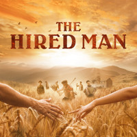 The Hired Man in TV