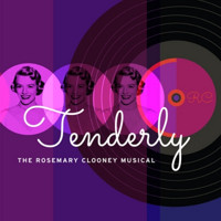 TENDERLY, THE ROSEMARY CLOONEY MUSICAL in Hawaii
