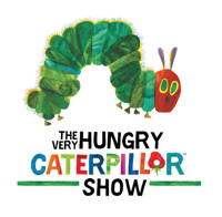 The Very Hungry Caterpillar Show / La Oruga Muy Hambrienta Espect?culo in St. Louis