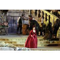 Don Giovanni in Italy
