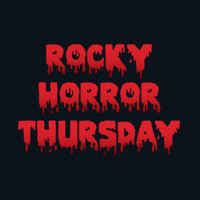 ROCKY HORROR THURSDAYS in South Africa