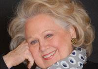 Barbara Cook in Rockland / Westchester