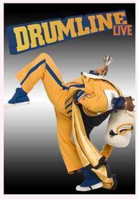 DRUMLINE LIVE in Broadway