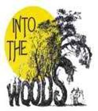 Into The Woods in Long Island