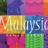 Akustika II in Malaysia