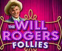 The Will Rogers Follies in Long Island