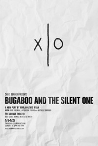 Bugaboo & The Silent One in Los Angeles