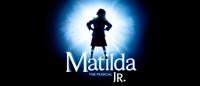 Matilda Jr in Connecticut