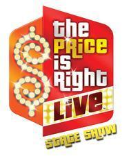 THE PRICE IS RIGHT, LIVE! in Kansas City