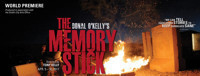 Donal O'Kelly's The Memory Stick in Broadway