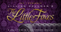 The Little Foxes in Nashville