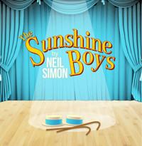 The Sunshine Boys in Austin