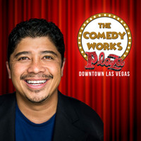Augie T. in Las Vegas