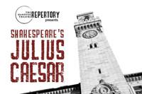 Shakespeare's Julius Caesar in Boston