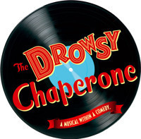 RMTC Presents: The Drowsy Chaperone in Toronto