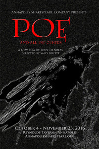POE...and all the others in Broadway