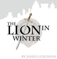The Lion in Winter in Broadway