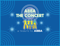 ABBA The Concert in New Jersey
