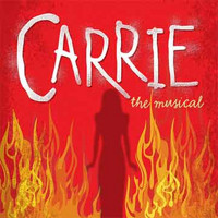 Carrie the Musical in Phoenix