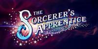 The Sorcerer's Apprentice in UK Regional