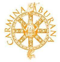 Carmina Burana in Italy