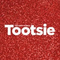 Tootsie in Kansas City