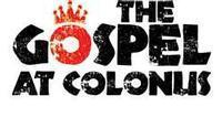 The Gospel at Colonus in Broadway