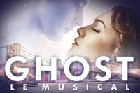 Ghost, the Musical in France
