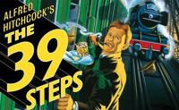 The 39 Steps in Delaware