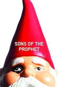 Sons of the Prophet in Tampa