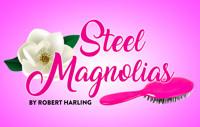 Steel Magnolias in Connecticut