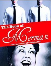 The Book of MERMAN! in Portland