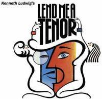 Lend me a tenor in Rockland / Westchester