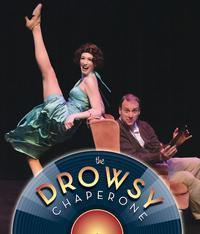The Drowsy Chaperone in Chicago