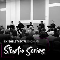 10 Minute Connections: Justice in Cincinnati