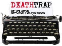 Deathtrap in Houston