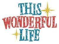 This Wonderful Life in Broadway