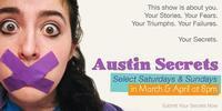Austin Secrets in Austin