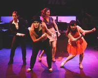 Stationary: a recession-era musical in Vancouver