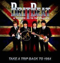 BritBeat in Chicago
