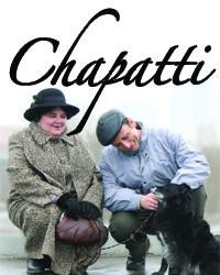 Chapatti in Appleton, WI