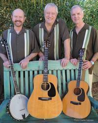 The Kingston Trio in Chicago