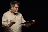 Staged Readings in Ft. Myers/Naples