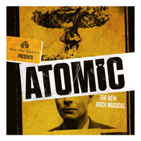 ATOMIC at New Line Theatre in St. Louis