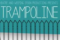 Trampoline in Australia - Perth