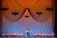 Gran Gala di Danza in Italy