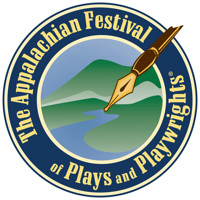 Appalachian Festival of Plays and Playwrights in Central Virginia