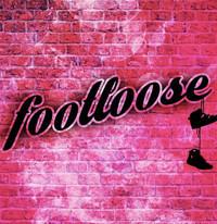 Footloose in Salt Lake City